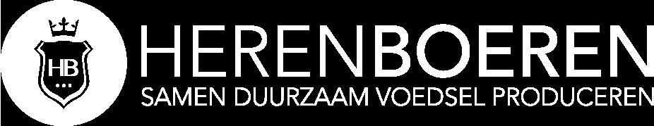 Herenboeren West-Friesland